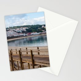 Arenal d'en Castell Stationery Cards