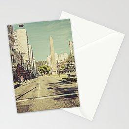 Petrópolis Stationery Cards