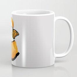 anais Coffee Mug
