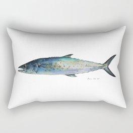Sierra fish Rectangular Pillow