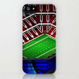 The Mayfair iPhone Case