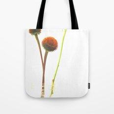 In the Simple Things Tote Bag