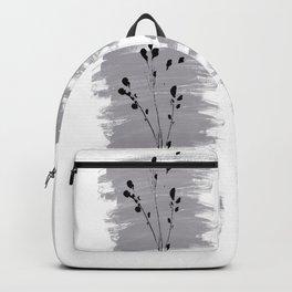 Spring Forward VII Backpack