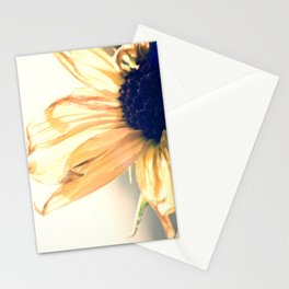 Melodious Stationery Cards