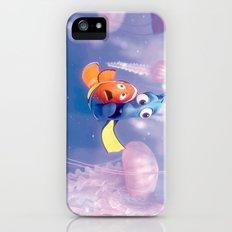 Finding Nemo iPhone (5, 5s) Slim Case