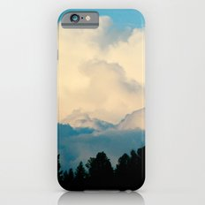 Delineation iPhone 6s Slim Case
