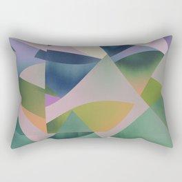 Madeira Mirage Rectangular Pillow