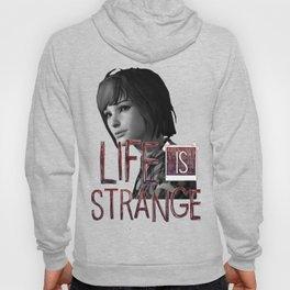 Life is Strange Hoody