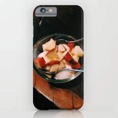Apple Fro-Yo iPhone 6s Slim Case