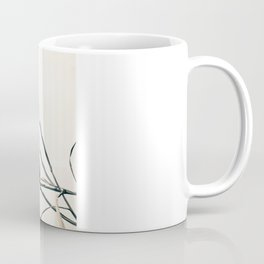 BIRDS. COME FLY WITH ME Coffee Mug