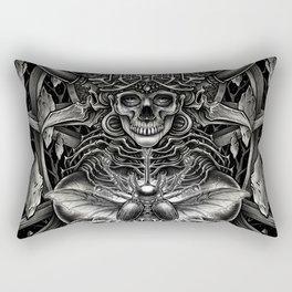 Winya No. 102 Rectangular Pillow