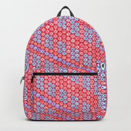 grid 2 Backpack