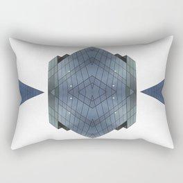 d a y d r e a m # 2 Rectangular Pillow