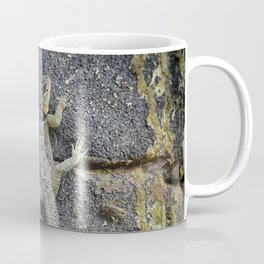Desert lizards.... Coffee Mug