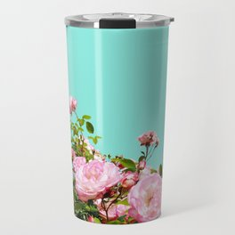 Blissful #society6 3decor #buyart Travel Mug