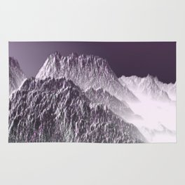 Winter Dream 01 Rug