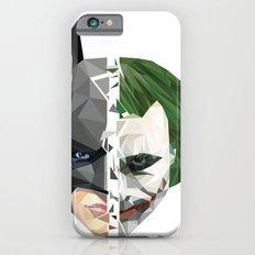 BATMAN iPhone 6 Slim Case