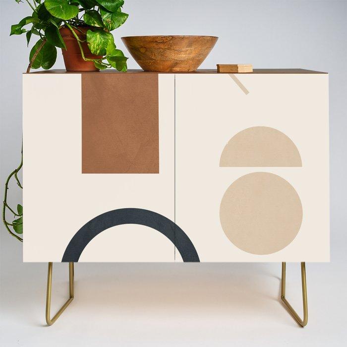 Geometric_Modern_Art_32_Credenza_by_City_Art__Gold__Walnut