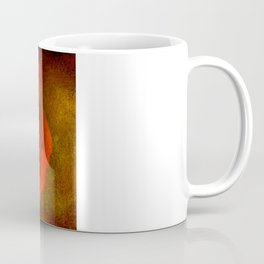 Even in Dreams Coffee Mug