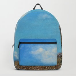Over the Rise Backpack