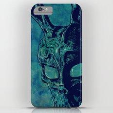 Donnie Darko Slim Case iPhone 6 Plus
