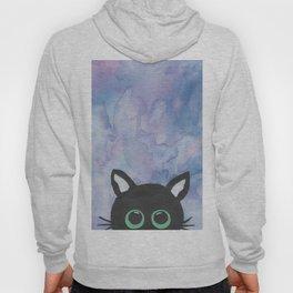 You're Freaking Meowt Hoody