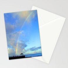 Hawaiian Promise Stationery Cards