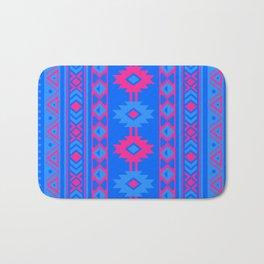 Indian Designs 234 Bath Mat