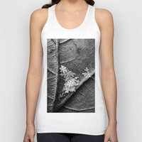 discount Tank Tops featuring the gathering by Bonnie Jakobsen-Martin