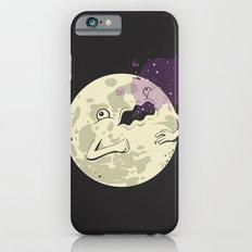 Full Moon #2 iPhone 6s Slim Case