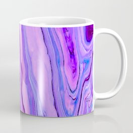 Pervasive Thoughts Coffee Mug