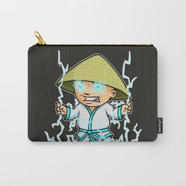 Little Lightning Carry-All Pouch