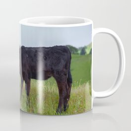 Sound Of Moosic Coffee Mug
