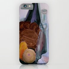 Kitchen stuff Slim Case iPhone 6s