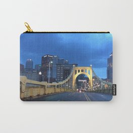 PGH Carry-All Pouch