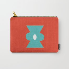 Pattern #11B Carry-All Pouch