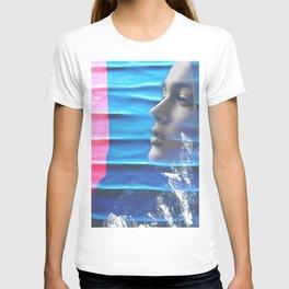 Anhelo T-shirt