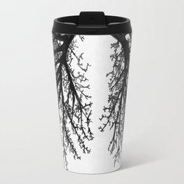 Grow #3 Travel Mug