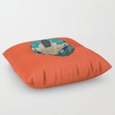 Cayde-6 Floor Pillow