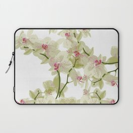 Orchidee fantasy Laptop Sleeve