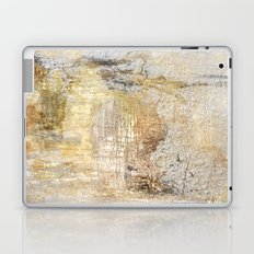structure Laptop & iPad Skin