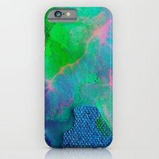 In Vein iPhone 6s Slim Case