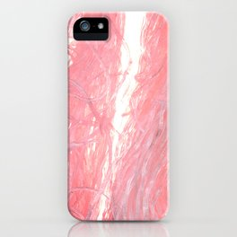 All the Colors I am Inside iPhone Case