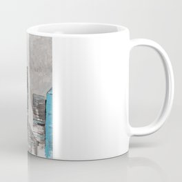 Goodnight, Everybody! Coffee Mug