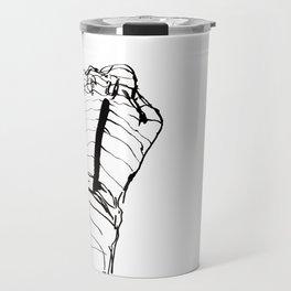 Raise Travel Mug