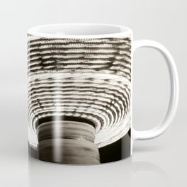 Fairground Ride Coffee Mug