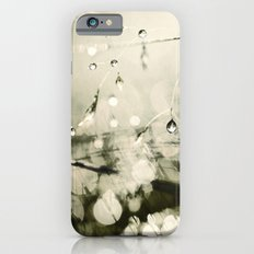 Diamonds Slim Case iPhone 6s