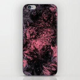 Abstract 34 iPhone Skin