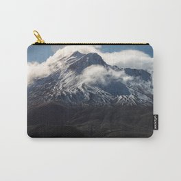 Helen Carry-All Pouch