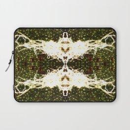 Micro Art 2012 Laptop Sleeve